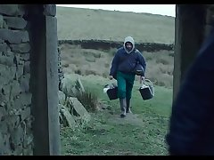 God'_s Own Country (2017)