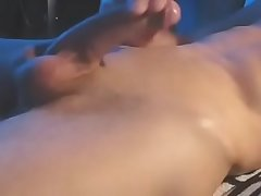 My wanking compilation