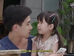 LOVE BY CHANCE - Ep 03(Sub.Espa&ntilde_ol)