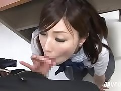 I like my teacher, I'_m going to please him click here: http://zo.ee/6Bwts