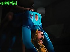 Samus fucks random guy