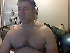 Luv2bnakedallthetime on webcam cumming
