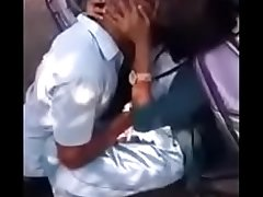 Kerala Tamil College Girl Fucked in Forest with Friends Group