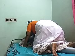 tamil aunty telugu aunty kannada aunty malayalam aunty Kerala aunty hindi bhabhi horny desi north indian south indian horny vanith wearing saree school teacher showing big boobs and shaved pussy press hard boobs press nip rubbing pussy fucking sex woman