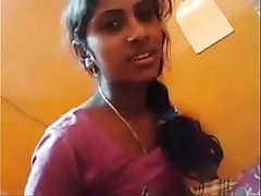 Mallu - Hot Indian lovers