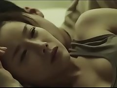fucking with mother full movie at http://ouo.io/g5WbRw