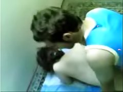 www.Adddictedpussy.com - Horny Guys Forced transmitted to Turn tail from Girl for sex with Camera