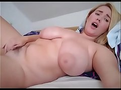 Thick big boodle blonde slut live chat