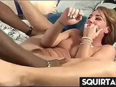 Win out over screaming orgasm squirt female ejaculation 28