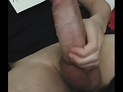big italian cock verification