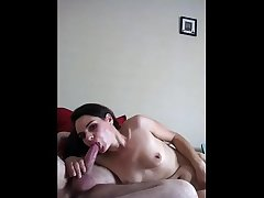 a large batch of videos of eradicate affect most valued hard sex deep throat cumshots and much more