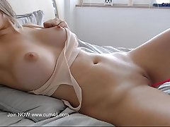Hot girl sex chat