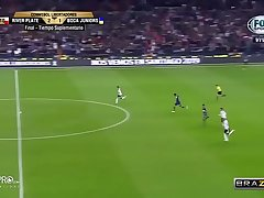 The Bear Pratto, Juanfer and Pity Martinez Interracial Fuck Fest in Madrid Europe Uncensored HD