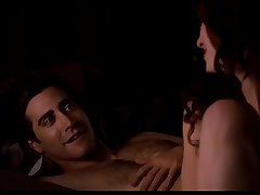 celebrity sex motion picture scene      see more peel here :  http://bit.do/sexcelebrityxxxx