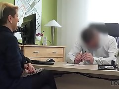 LOAN4K. Loan manager is ready to help tolerant right after sexual action